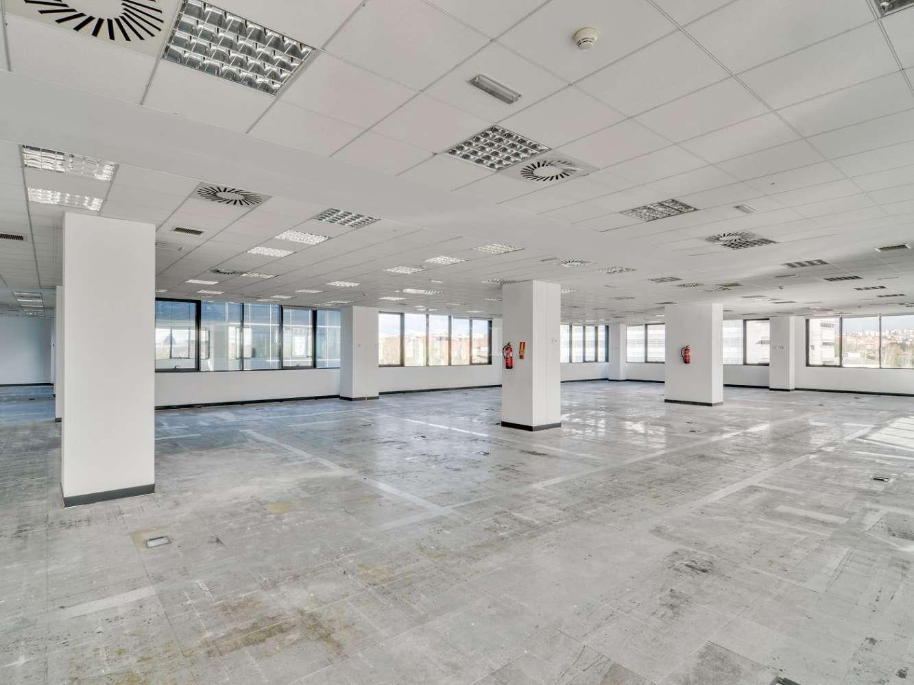 Oficina Alcobendas, 28108 - VEGANOVA (EDIFICIO 1) - 15379