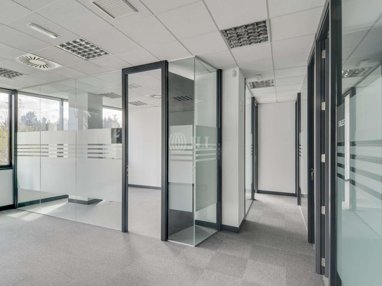 Oficina Alcobendas, 28108 - VEGANOVA (EDIFICIO 1) - 15383