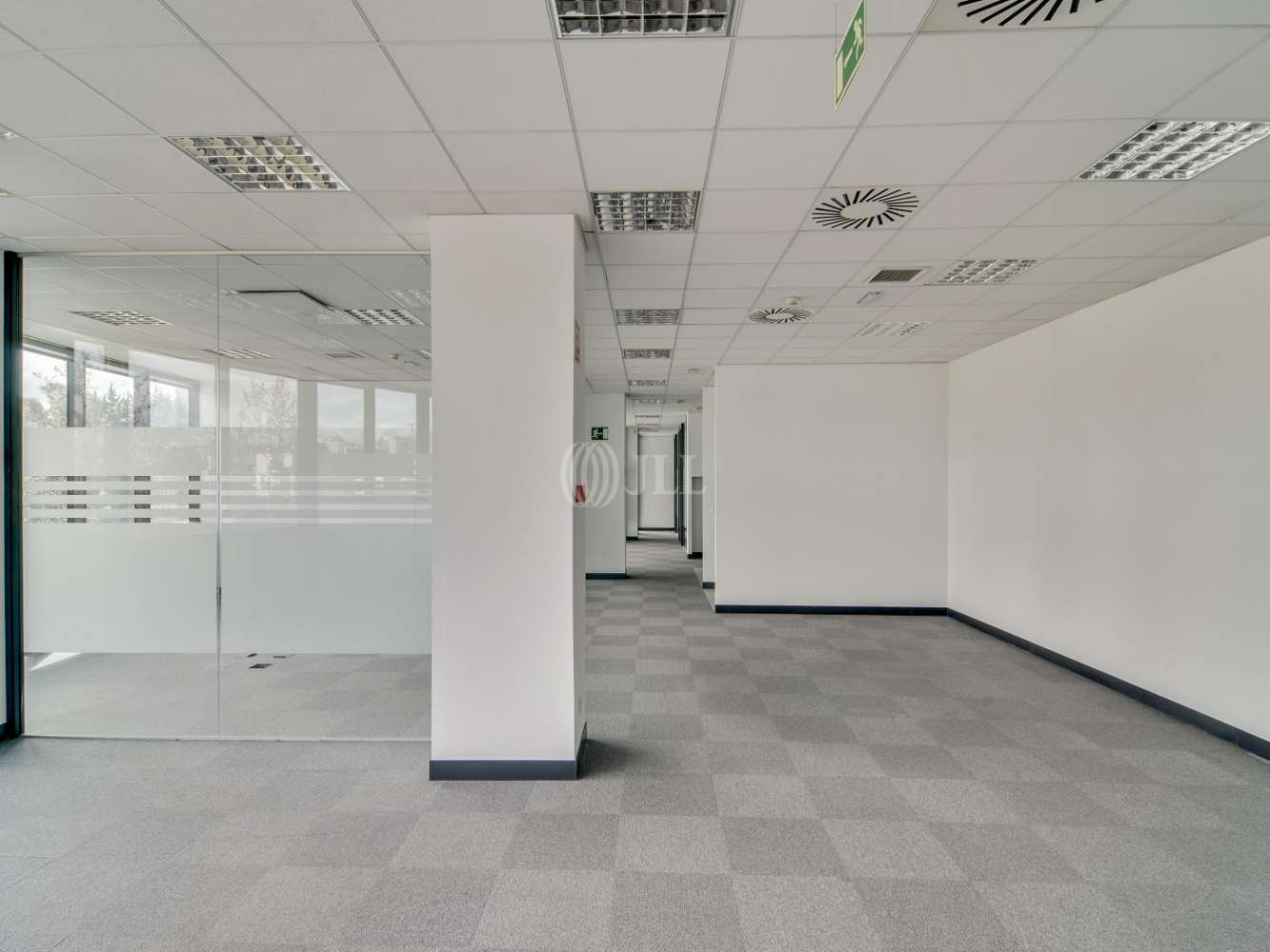 Oficina Alcobendas, 28108 - VEGANOVA (EDIFICIO 1) - 15389