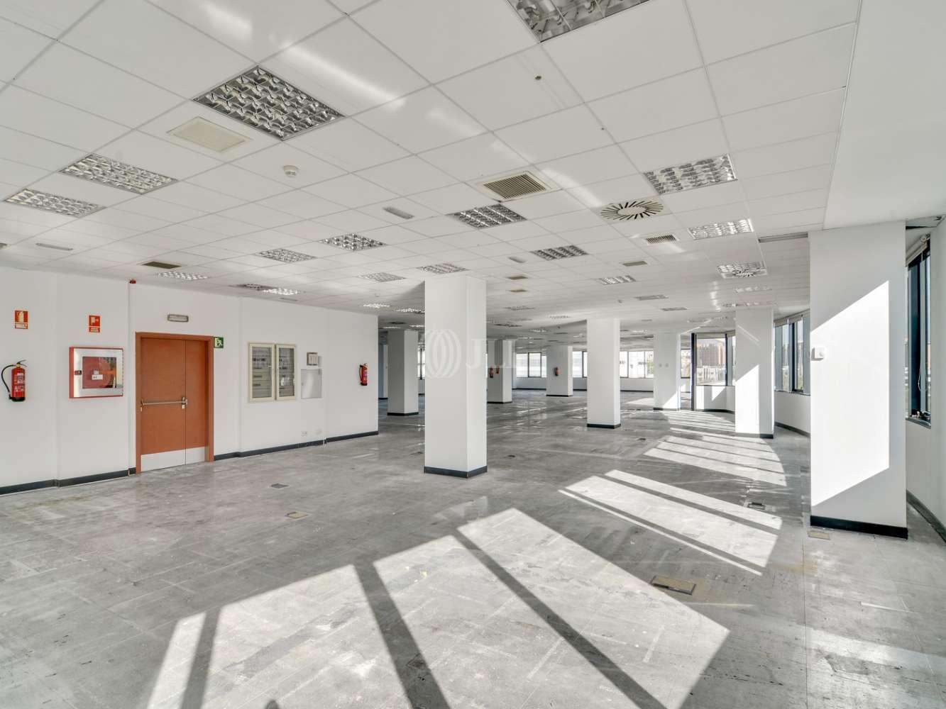 Oficina Alcobendas, 28108 - VEGANOVA (EDIFICIO 1) - 15390