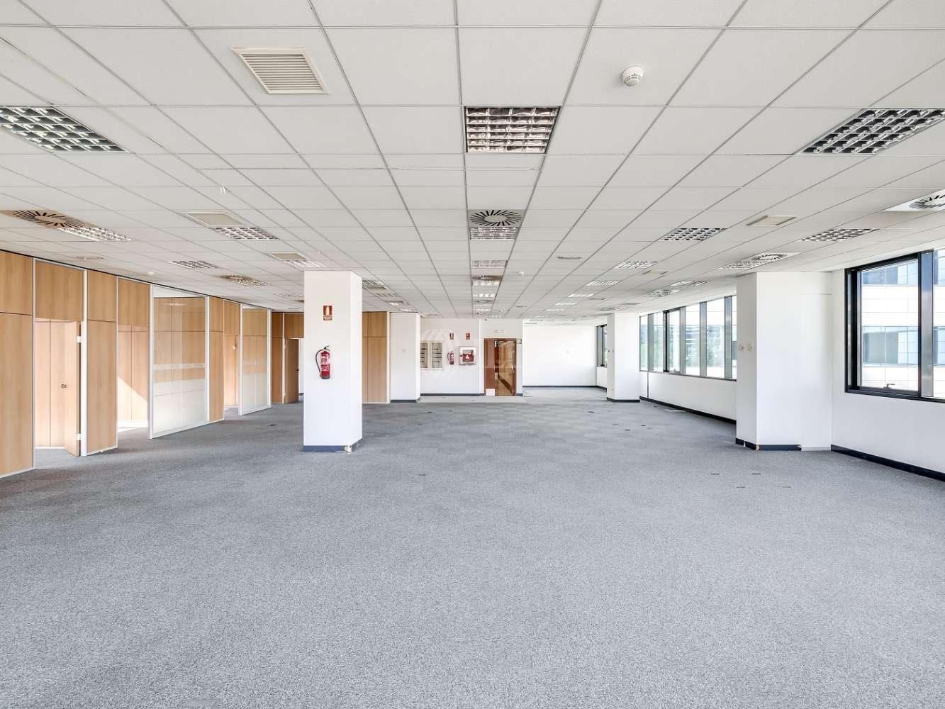 Oficina Alcobendas, 28108 - VEGANOVA (EDIFICIO 2) - 15412