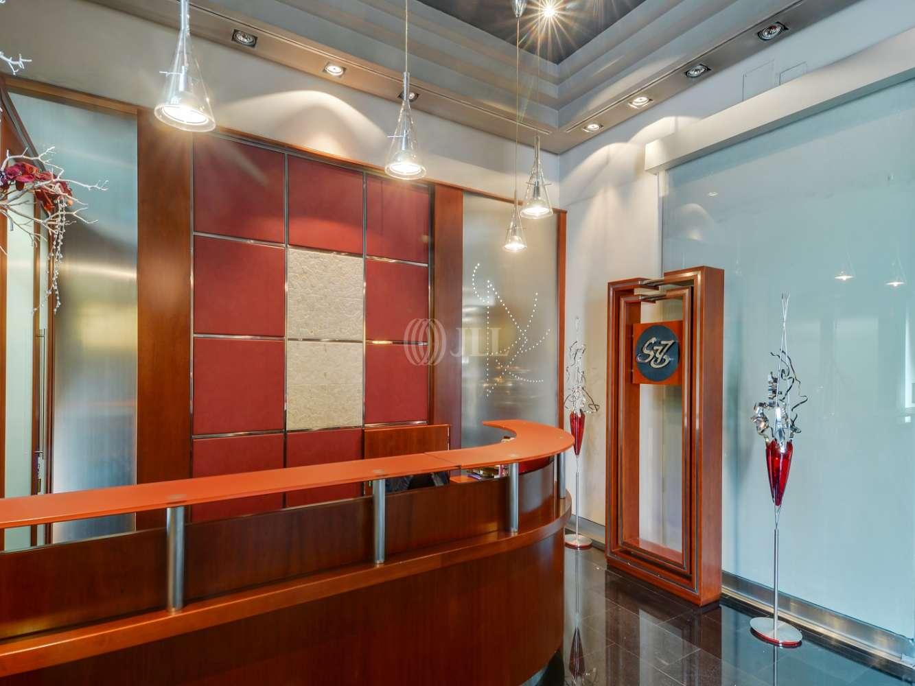 Oficina Madrid, 28001 - SERRANO 37 - 15465