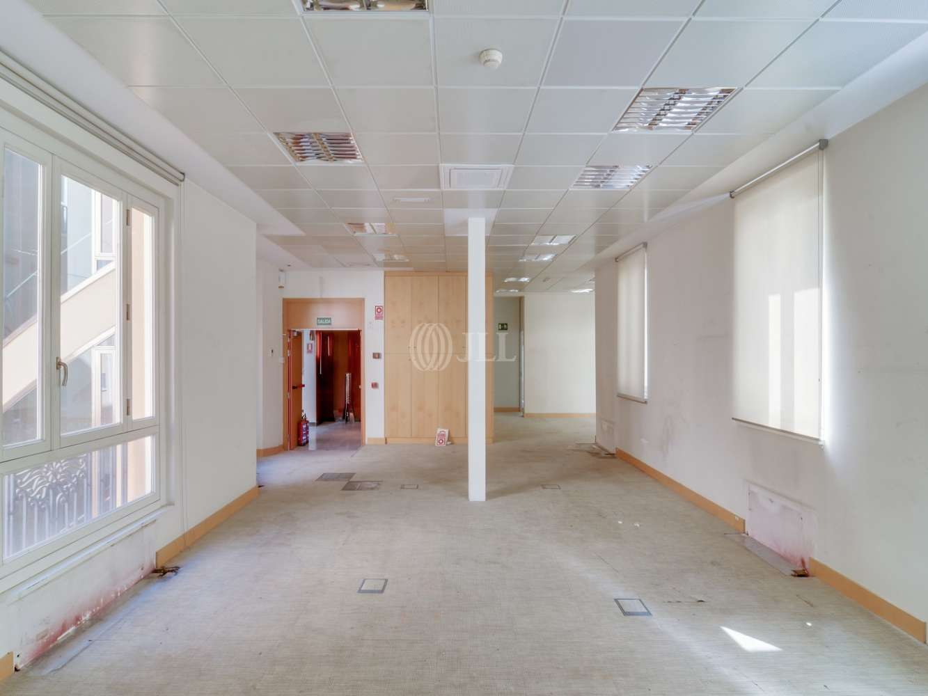 Oficina Madrid, 28001 - SERRANO 37 - 15467