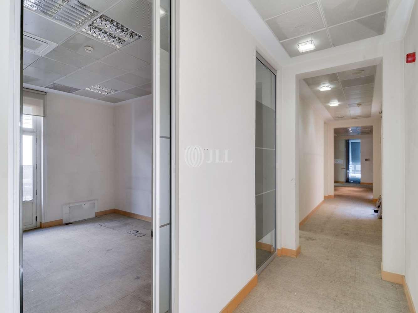 Oficina Madrid, 28001 - SERRANO 37 - 15471