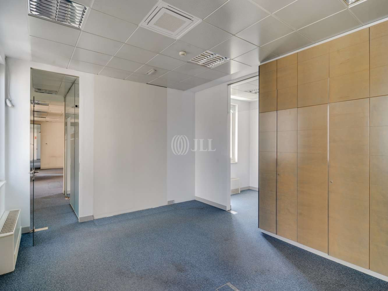Oficina Madrid, 28001 - SERRANO 37 - 15473