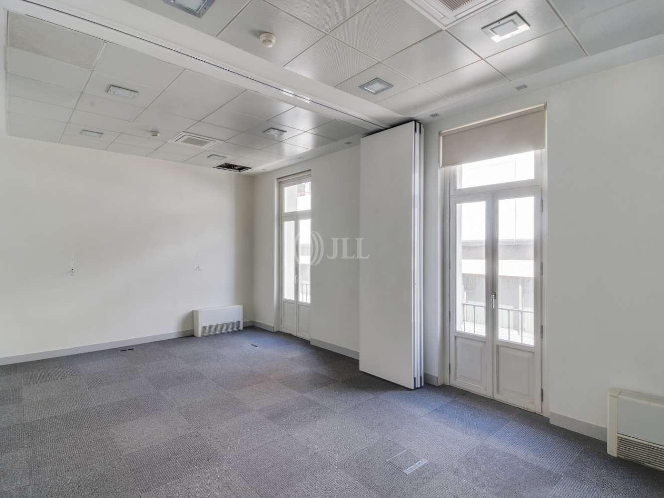 Oficina Madrid, 28001 - SERRANO 37 - 15474