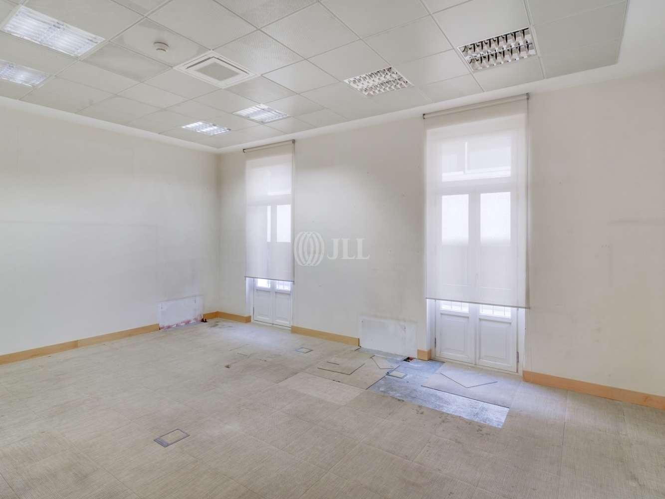 Oficina Madrid, 28001 - SERRANO 37 - 15476
