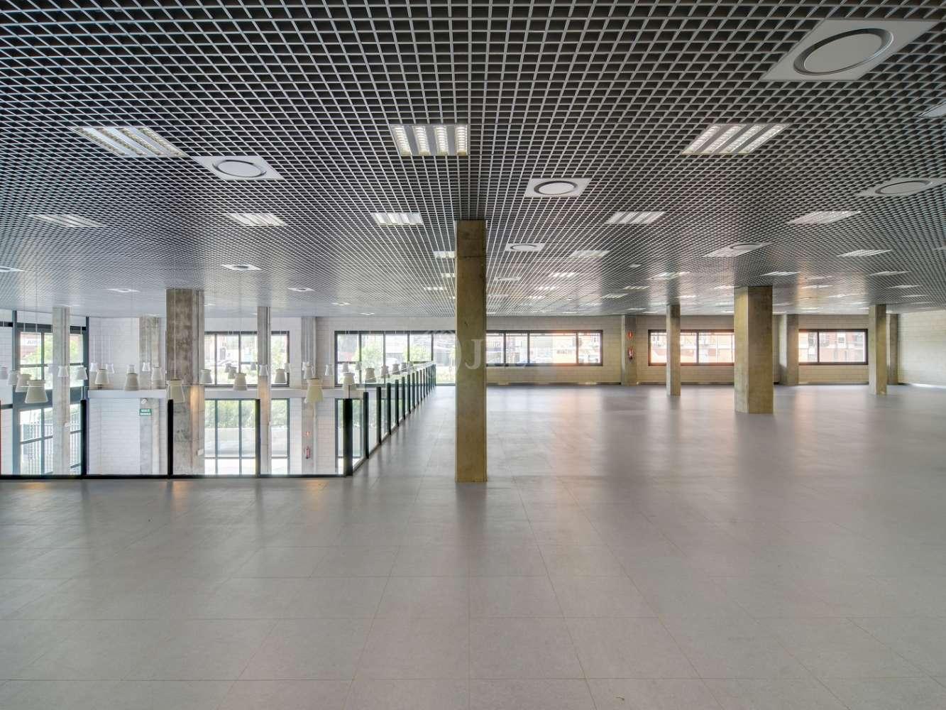 Oficina Madrid, 28031 - CABEZA MESADA 5 - 15521