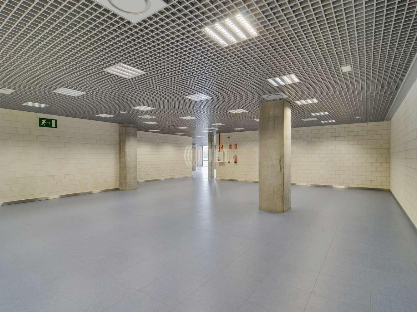 Oficina Madrid, 28031 - CABEZA MESADA 5 - 15523