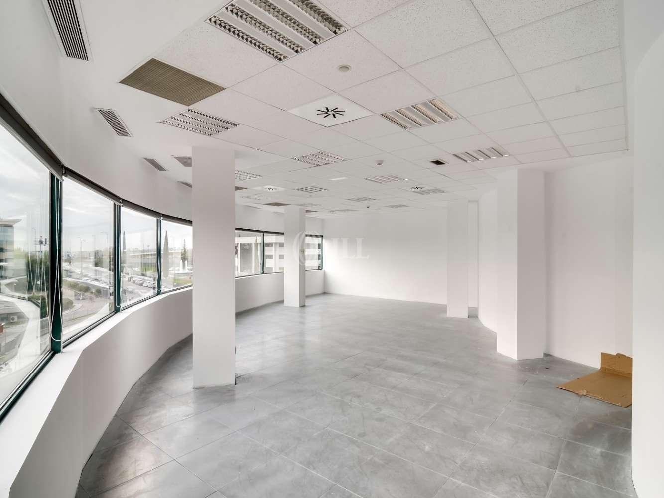 Oficina Alcobendas, 28108 - EUROPA 22 - 15530