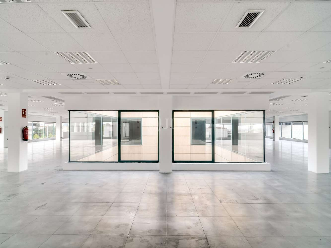 Oficina Alcobendas, 28108 - EUROPA 22 - 15538