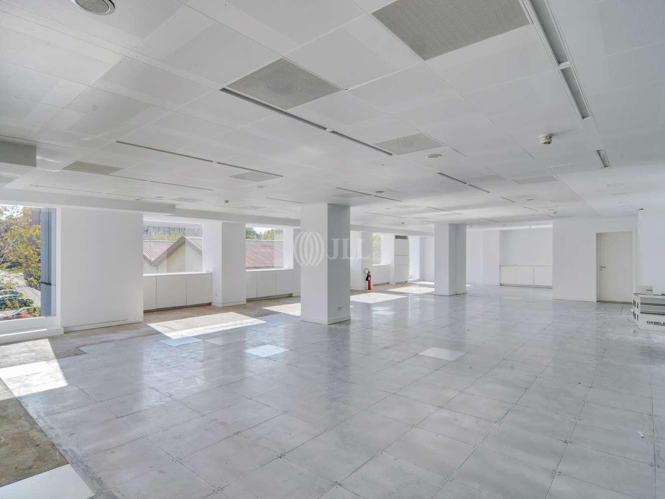 Oficina Madrid, 28046 - LA CASTELLANA 110 - 15594