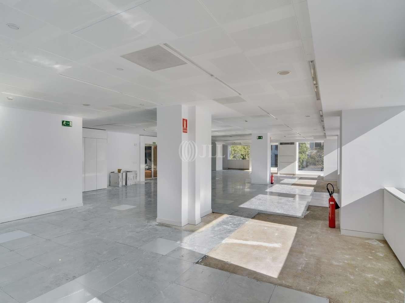 Oficina Madrid, 28046 - LA CASTELLANA 110 - 15595
