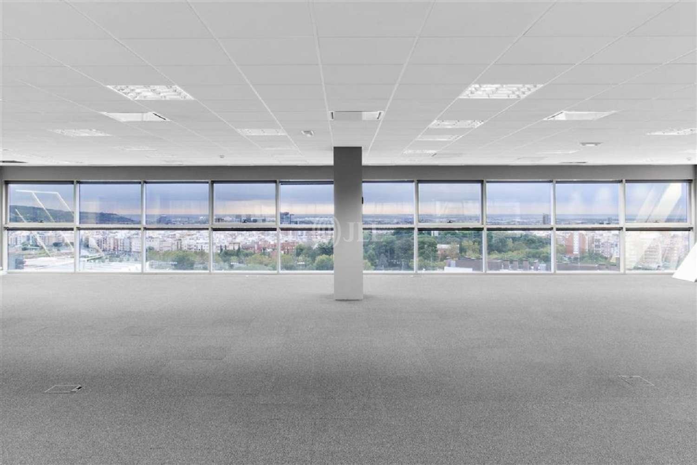 Oficina Esplugues de llobregat, 08950 - DIAGONAL BUSINESS PARK - EDIFICIO VI - 15602