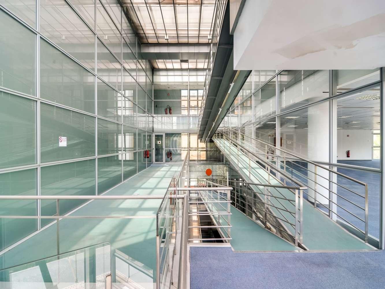 Oficina Madrid, 28034 - LABASTIDA 9-11 - 15640
