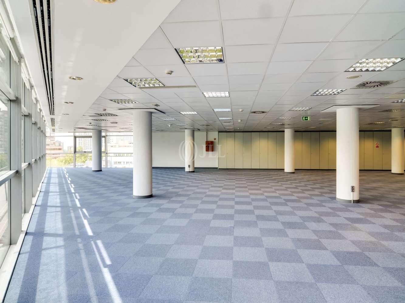 Oficina Madrid, 28034 - LABASTIDA 9-11 - 15643