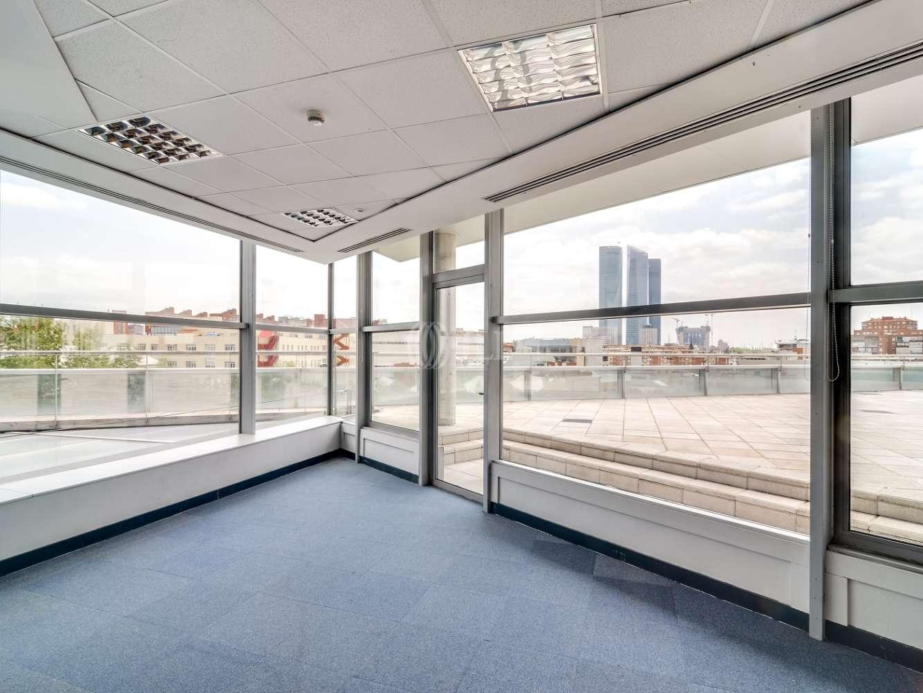 Oficina Madrid, 28034 - LABASTIDA 9-11 - 15646