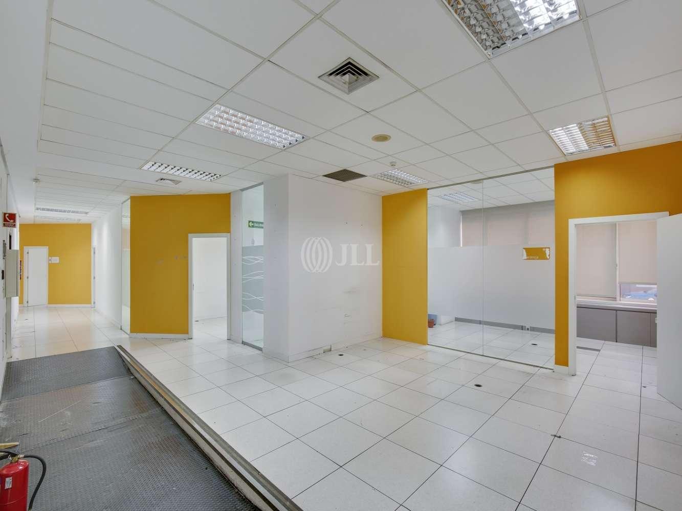 Oficina Madrid, 28034 - ORDUÑA 3 - 15717
