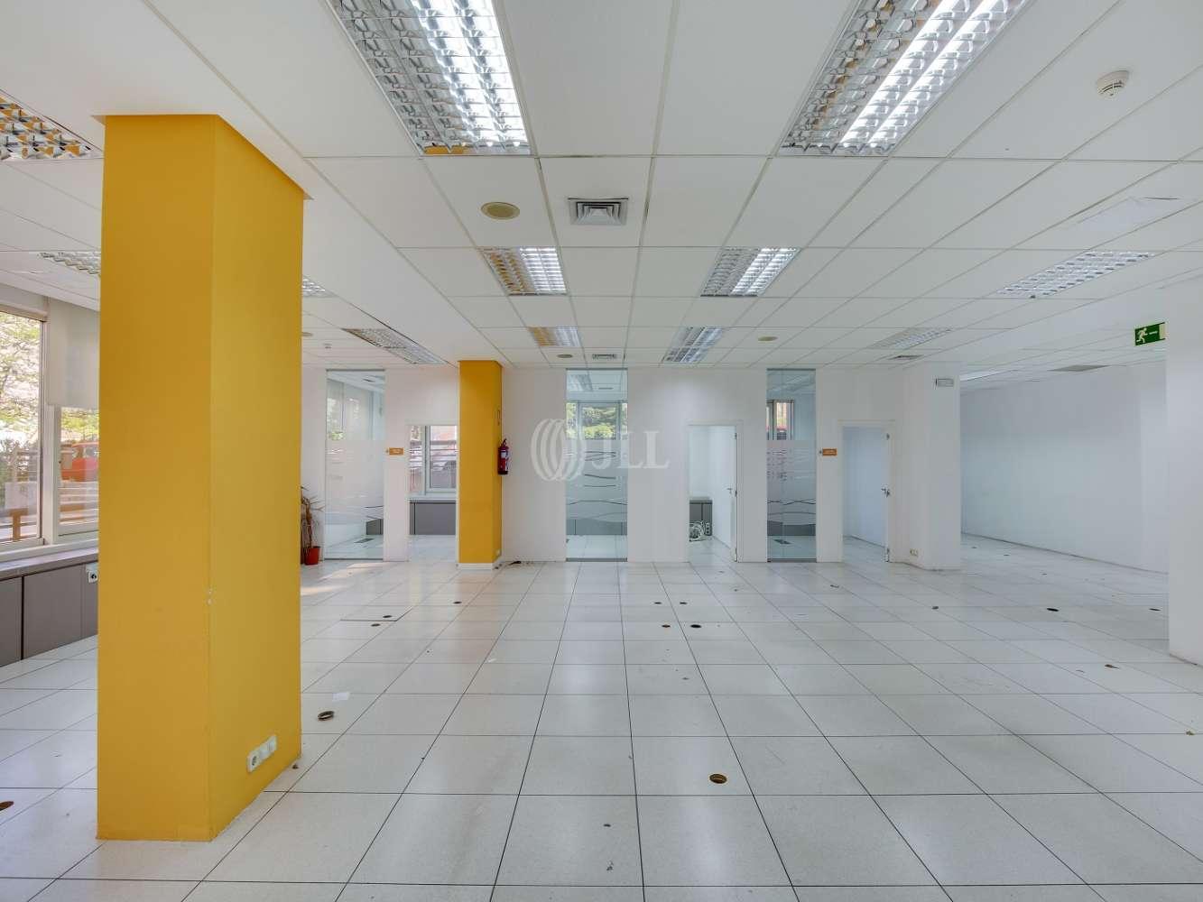 Oficina Madrid, 28034 - ORDUÑA 3 - 15726