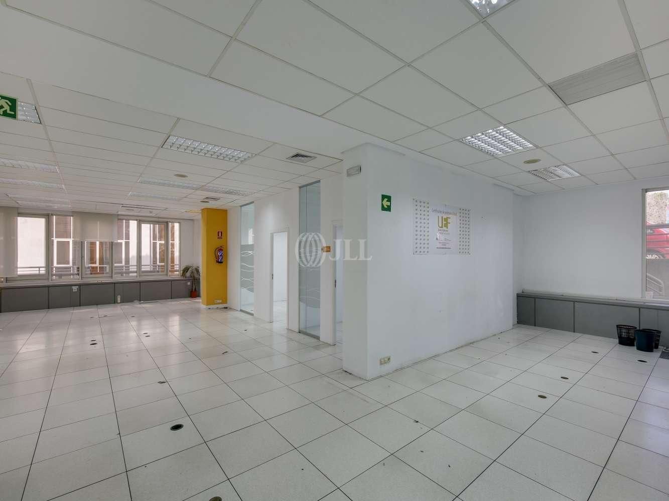 Oficina Madrid, 28034 - ORDUÑA 3 - 15730