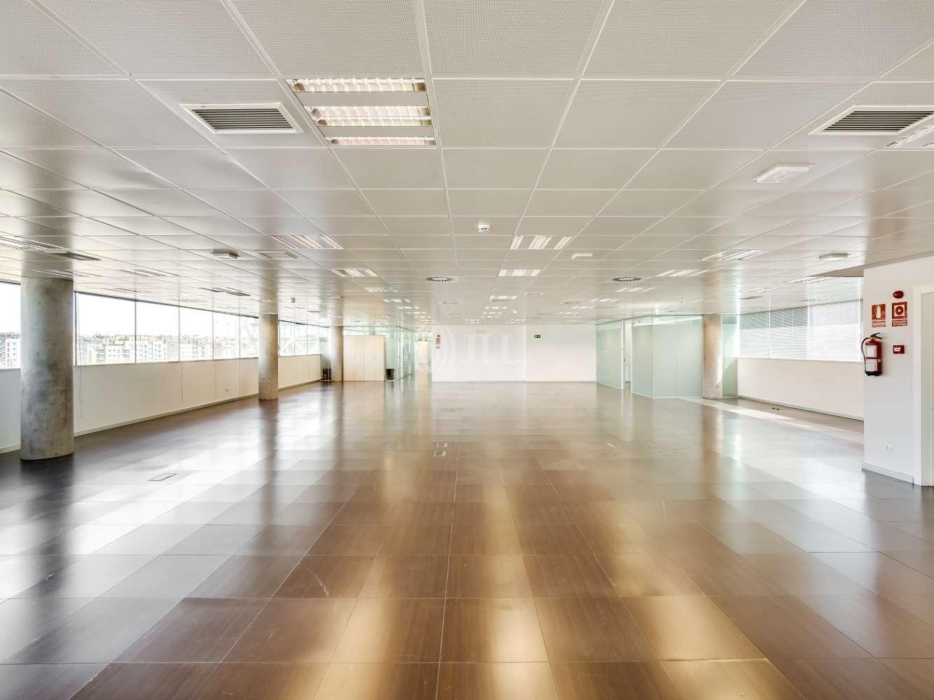 Oficina Madrid, 28050 - PUERTO DE SOMPORT 8 - 15785