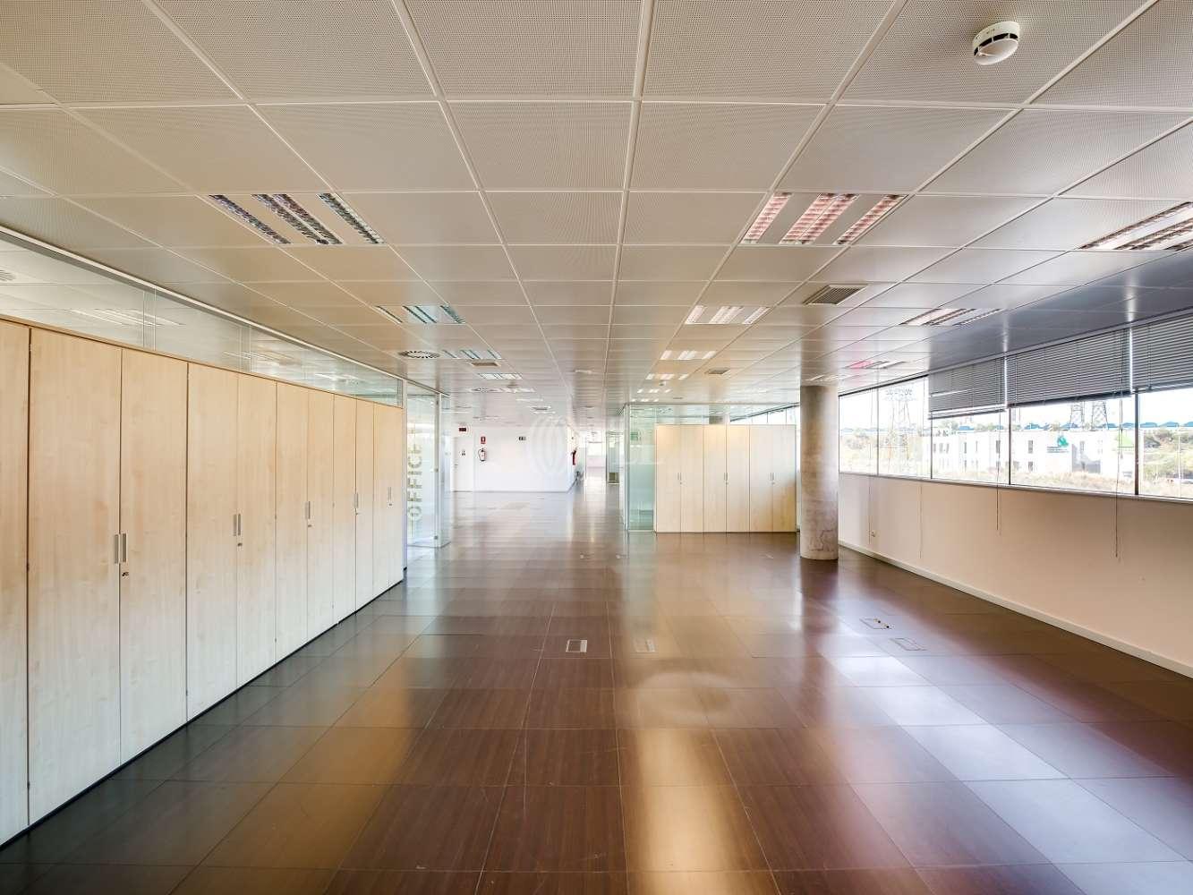 Oficina Madrid, 28050 - PUERTO DE SOMPORT 8 - 15794
