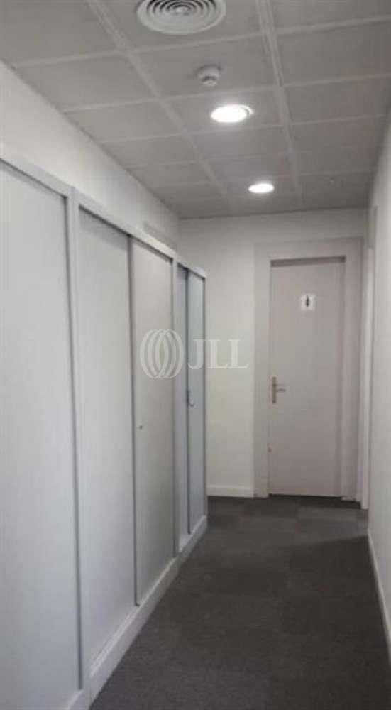 Oficina Barcelona, 08007 - CASA VINYALS - 15812