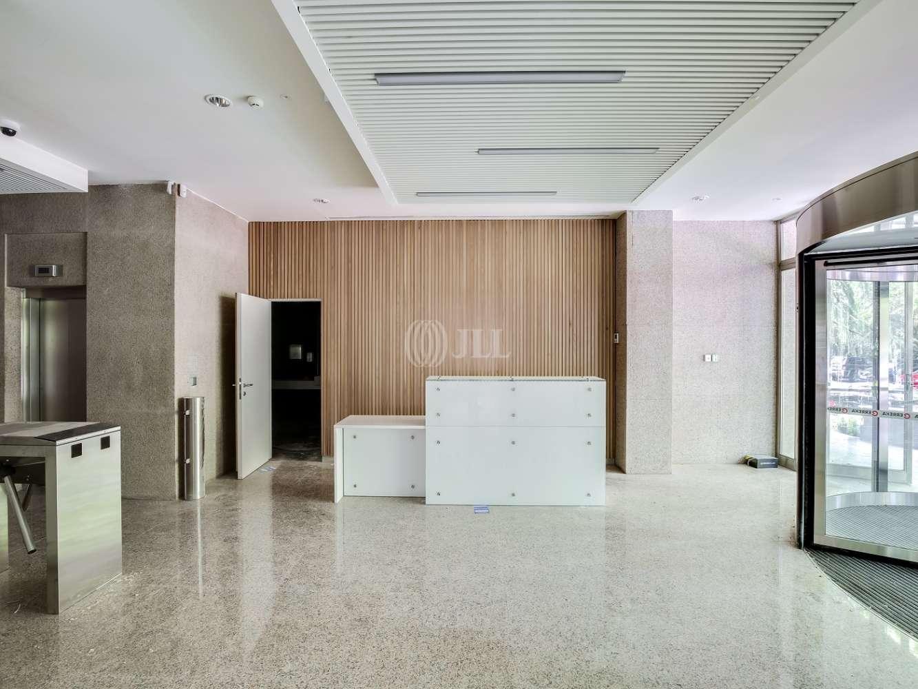 Oficina Madrid, 28034 - COSTA BRAVA 12 - 15935