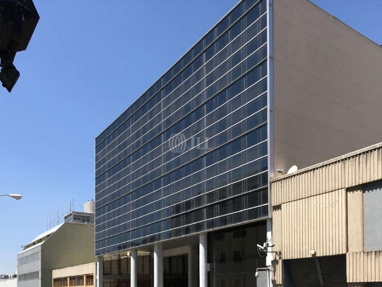 Oficina Madrid, 28034 - Edificio C - 16113