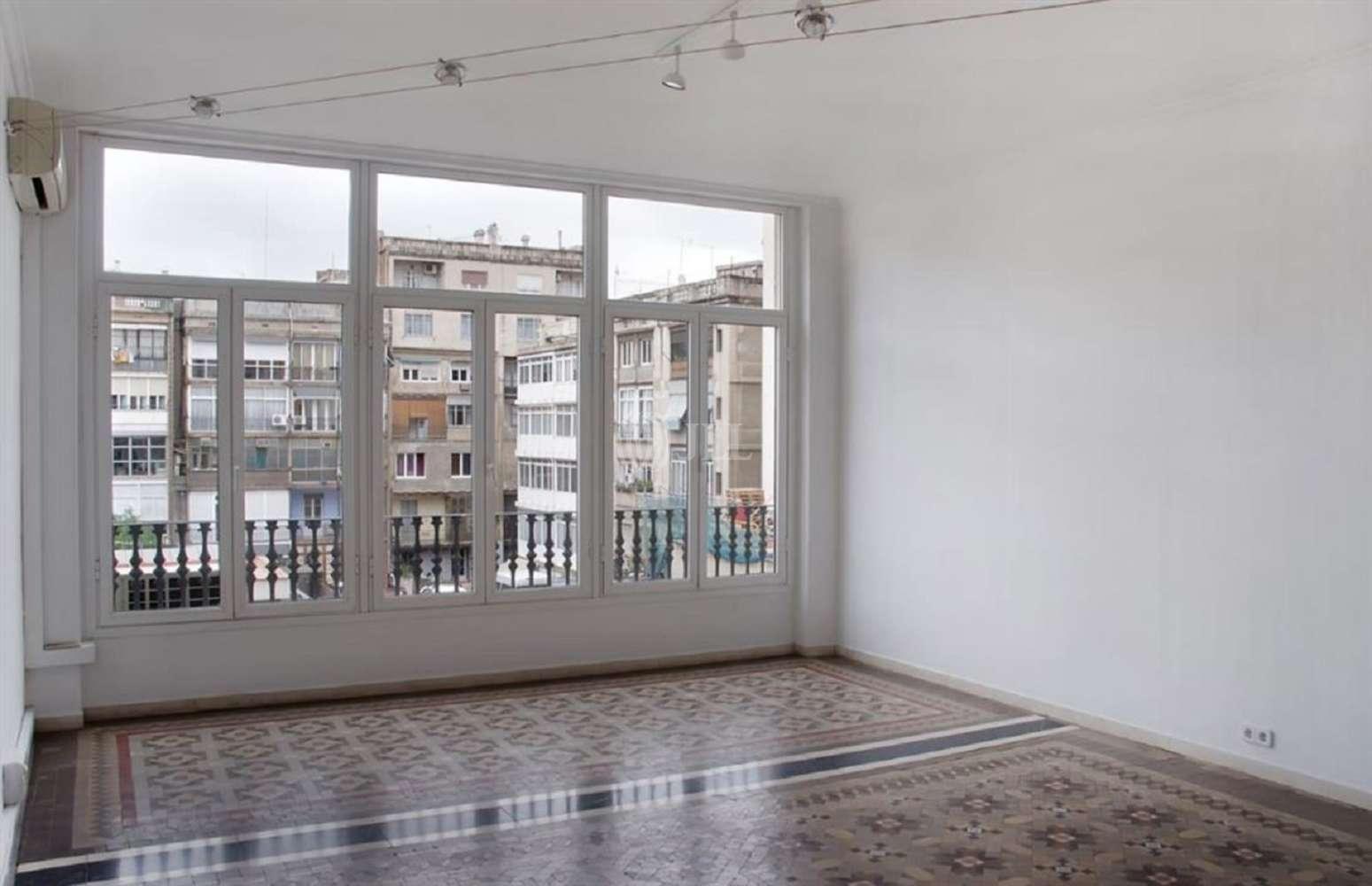 Oficina Barcelona, 08008 - GRACIA 74 - 16181