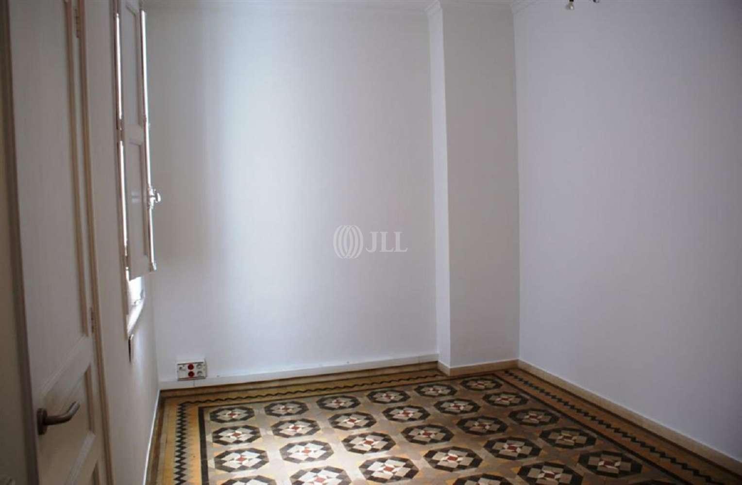 Oficina Barcelona, 08008 - GRACIA 74 - 16198