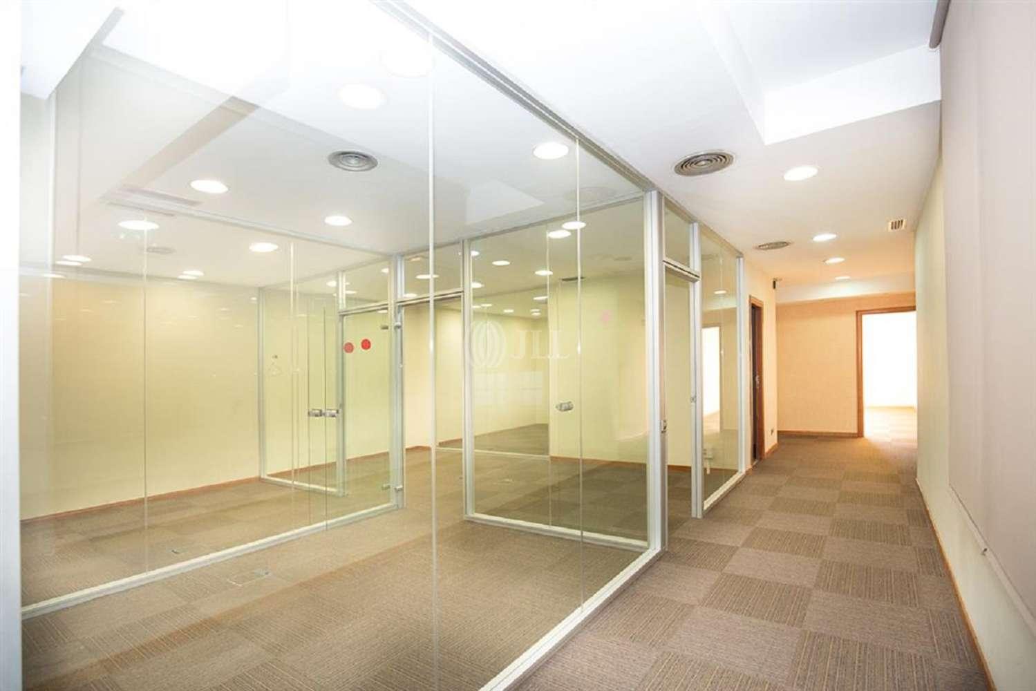 Oficina Barcelona, 08008 - GRACIA 78 - 16359