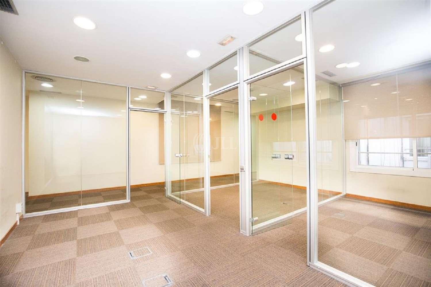 Oficina Barcelona, 08008 - GRACIA 78 - 16362