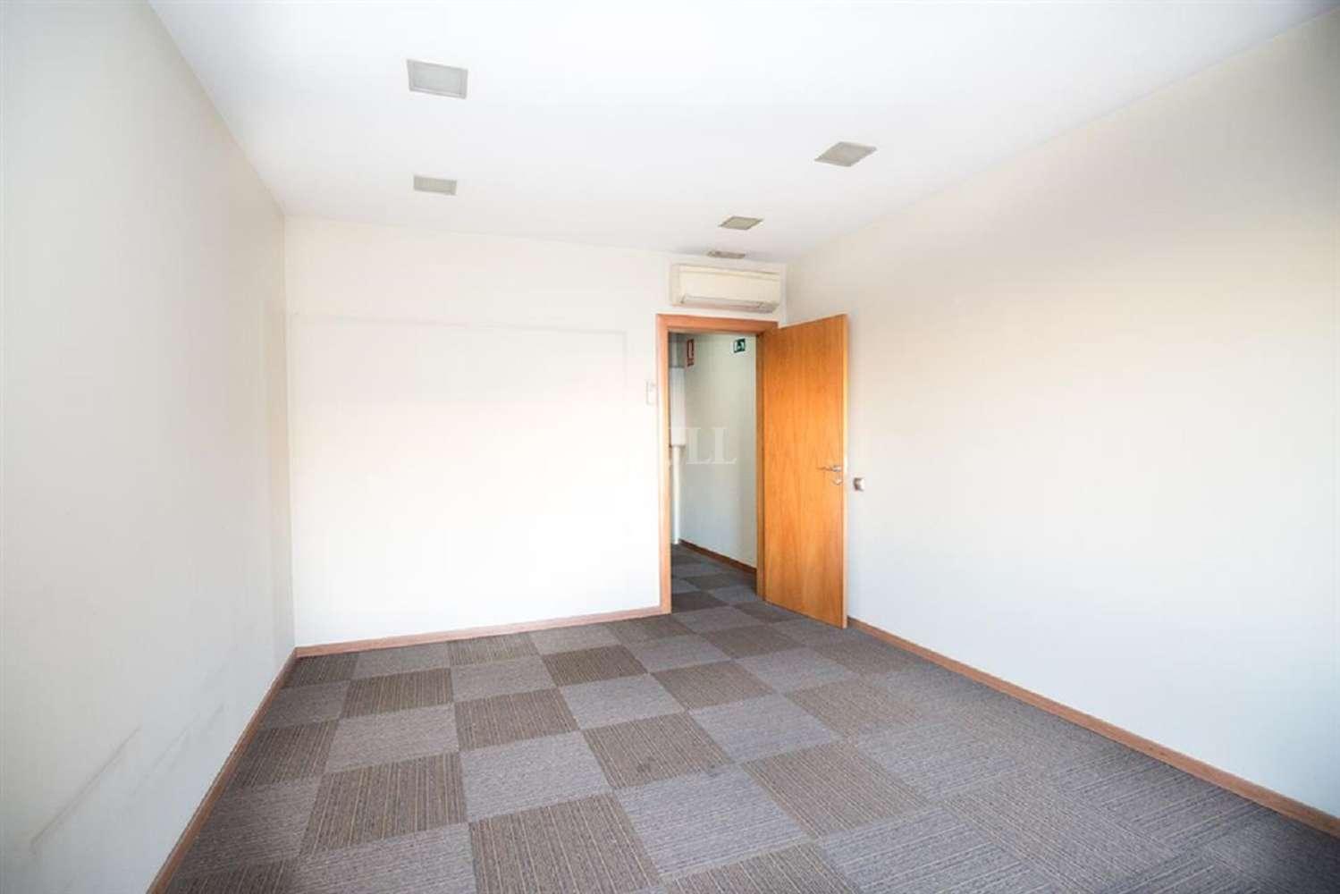 Oficina Barcelona, 08008 - GRACIA 78 - 16369