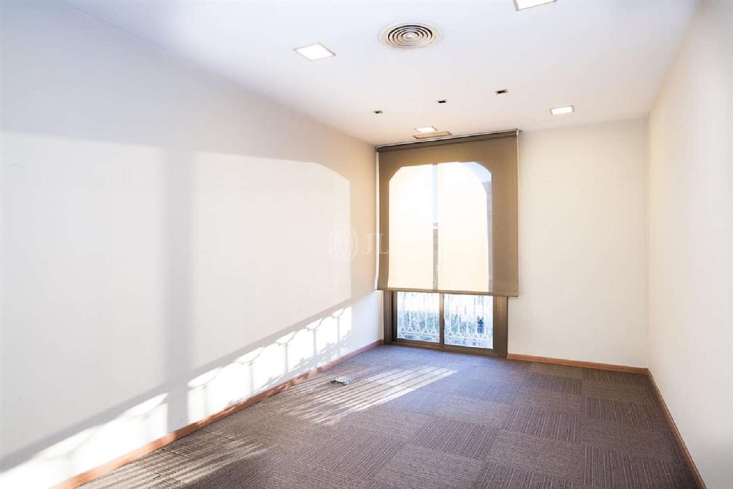 Oficina Barcelona, 08008 - GRACIA 78 - 16370