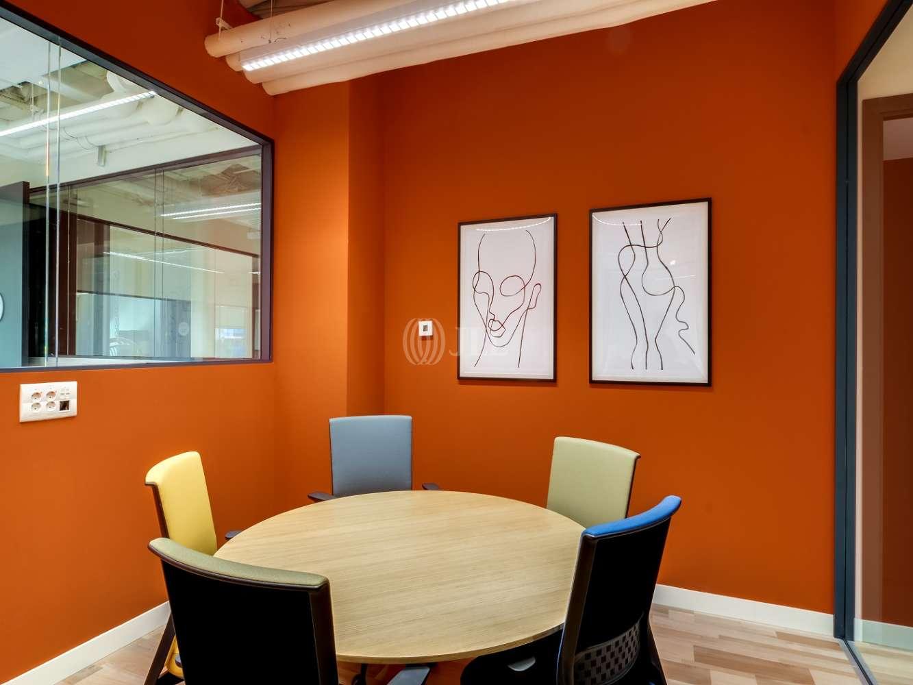 Oficina Madrid, 28020 - Coworking - ORENSE 62 - 16059