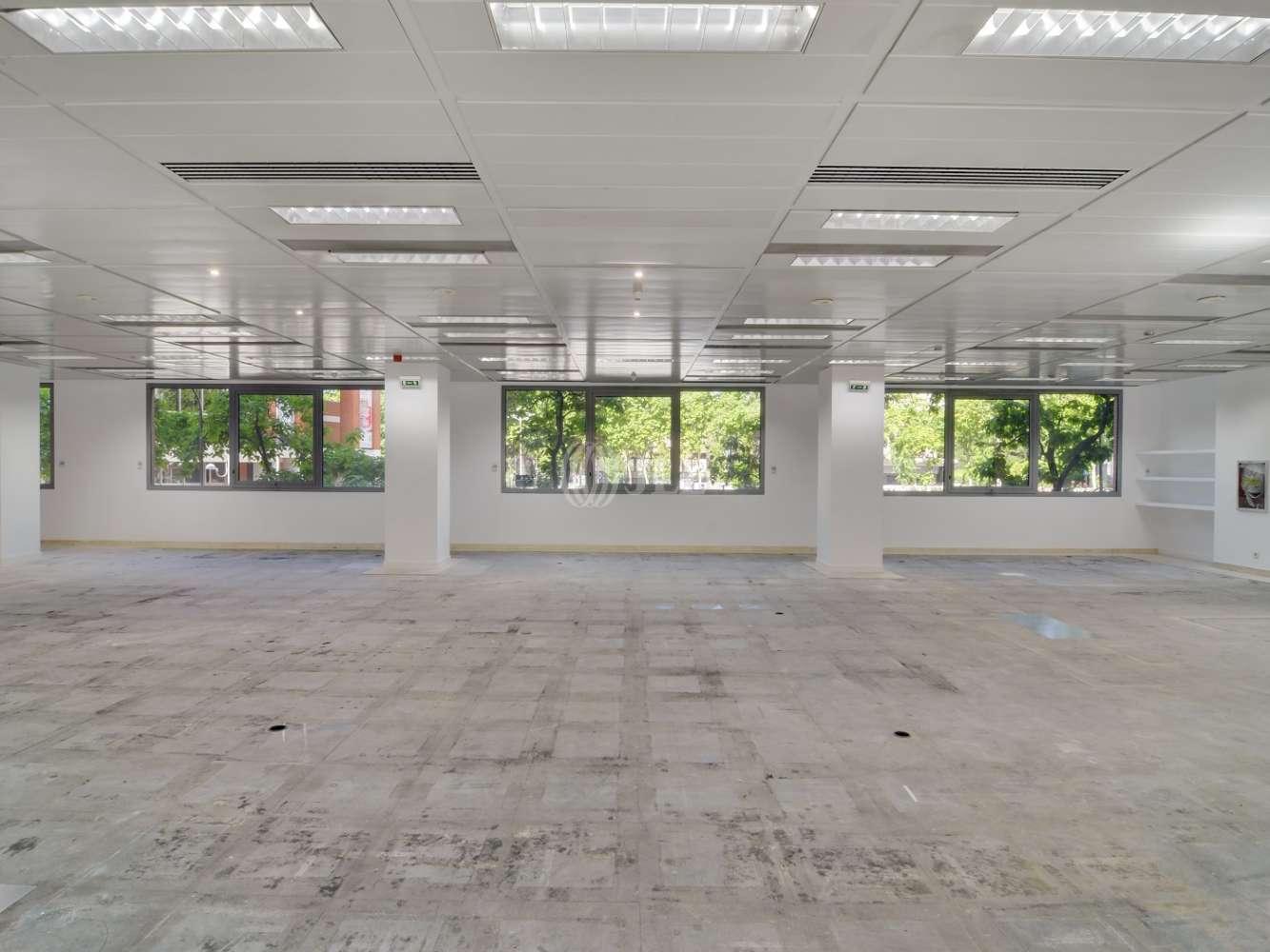 """Oficina Madrid, 28002 - Edificio """"AUDITORIO"""" - 16440"""