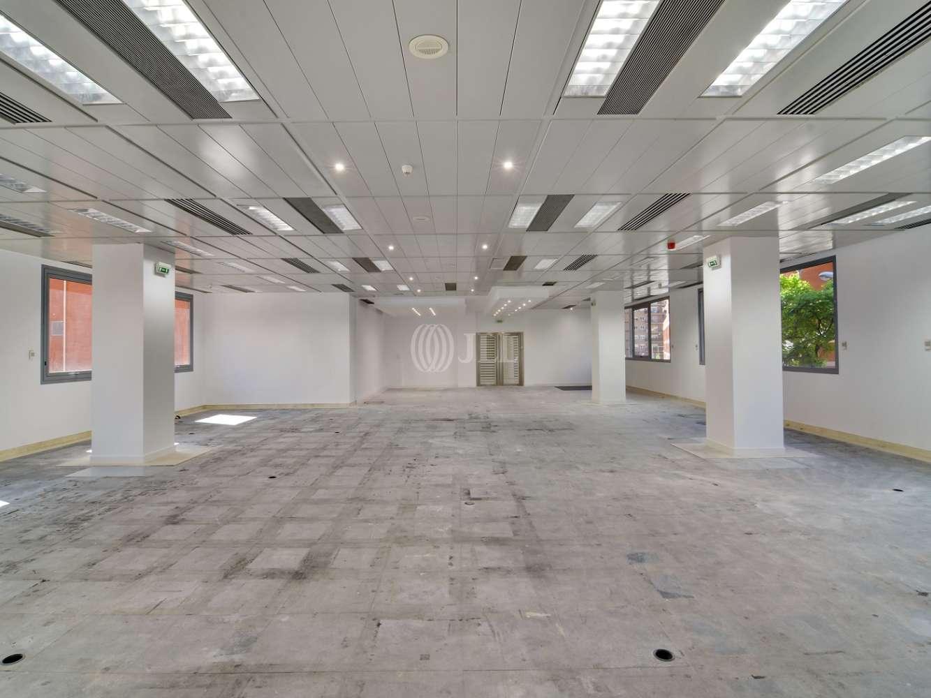 """Oficina Madrid, 28002 - Edificio """"AUDITORIO"""" - 16444"""