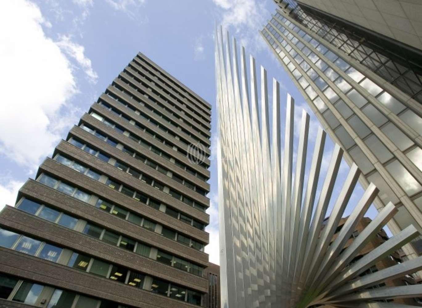 Oficina Madrid, 28046 - Coworking - en Castellana - 6331