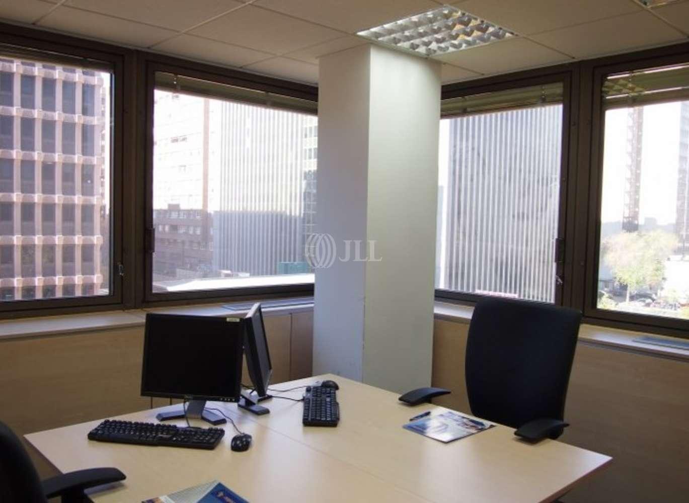 Oficina Madrid, 28046 - Coworking - en Castellana - 6334