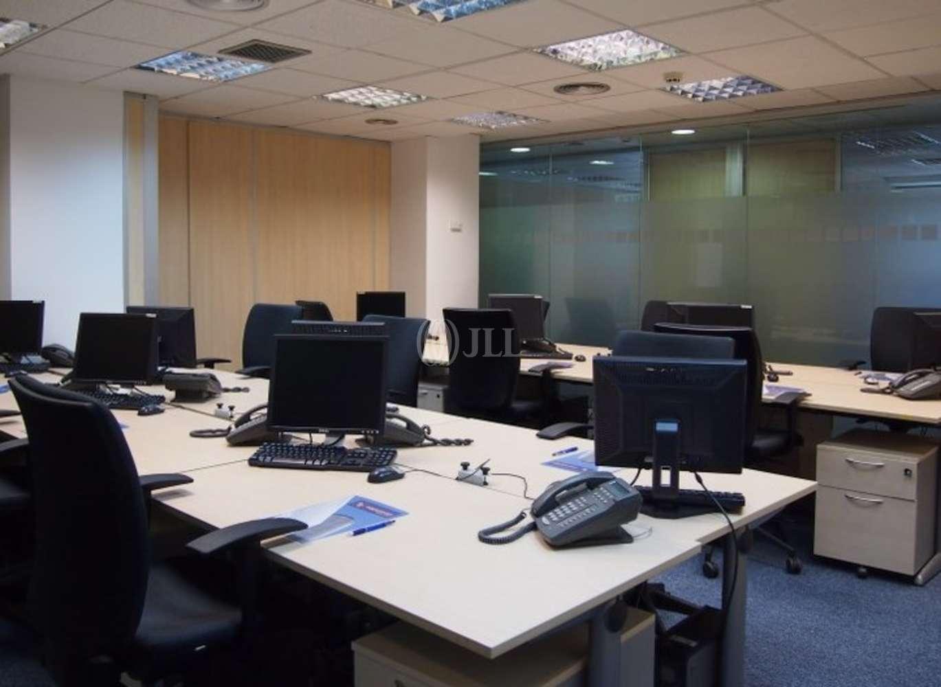 Oficina Madrid, 28046 - Coworking - en Castellana - 6337