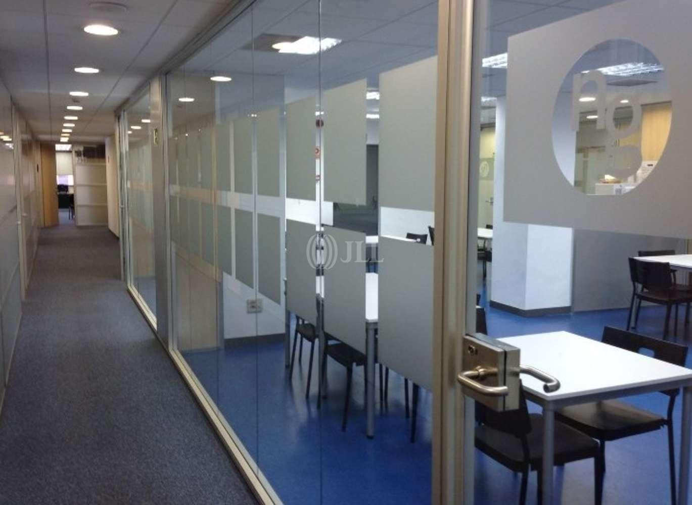 Oficina Madrid, 28046 - Coworking - en Castellana - 6339