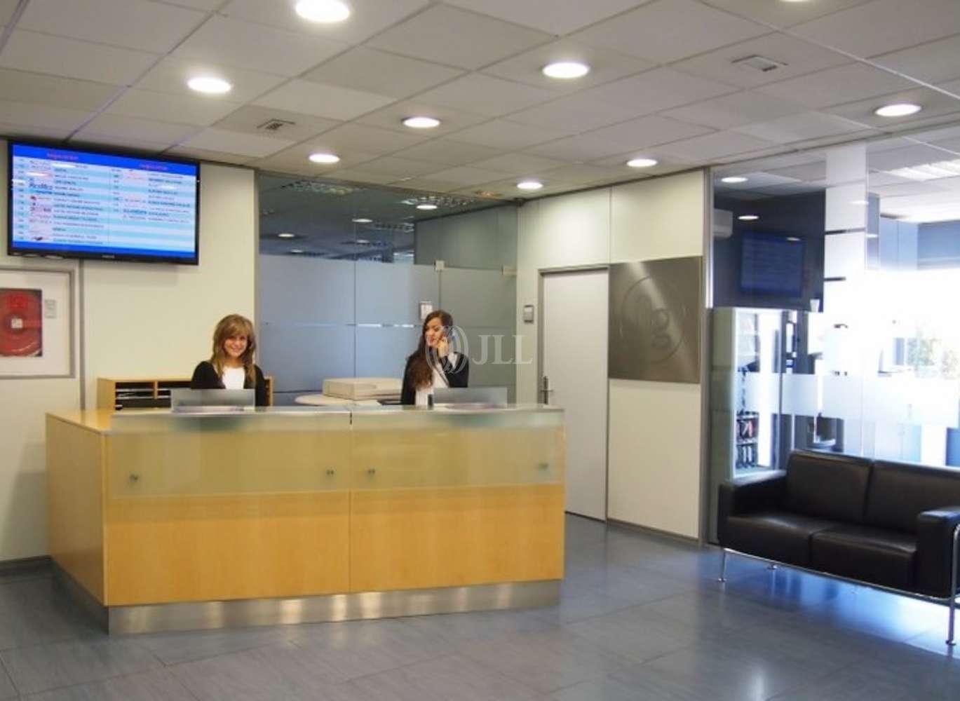 Oficina Madrid, 28003 - Coworking - en Nuevos Ministerios - 6350