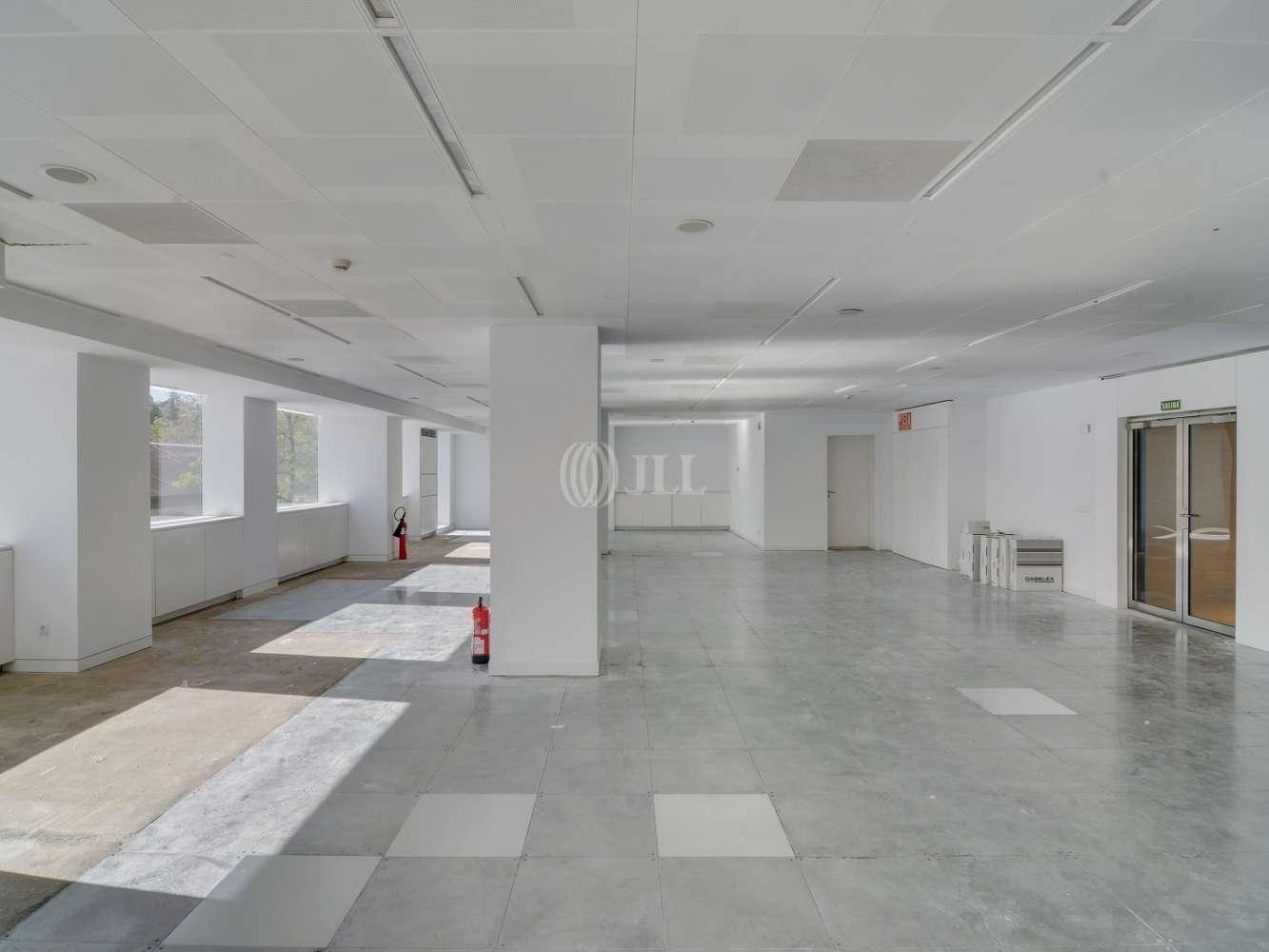 Oficina Madrid, 28046 - LA CASTELLANA 110 - 15600