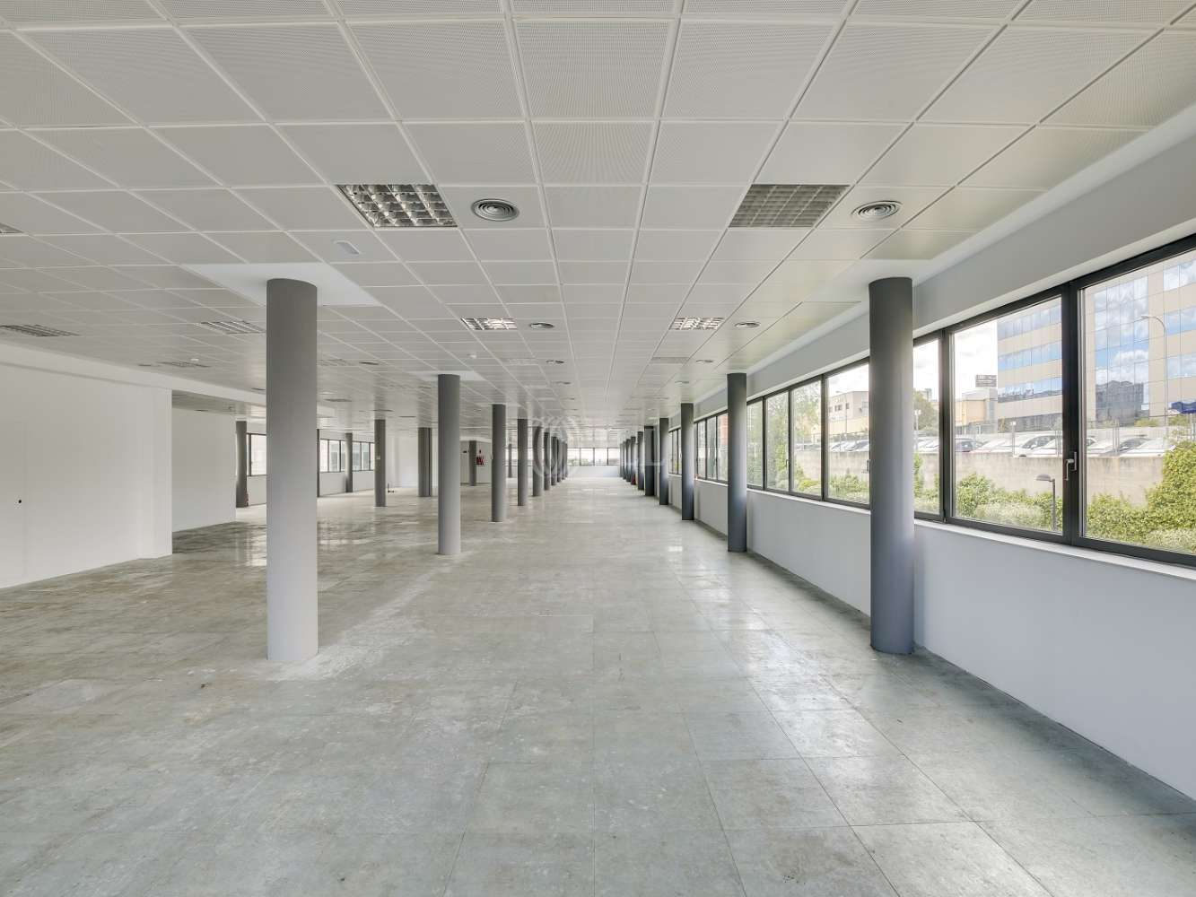 Oficina Alcobendas, 28108 - EUROPA III - 15732