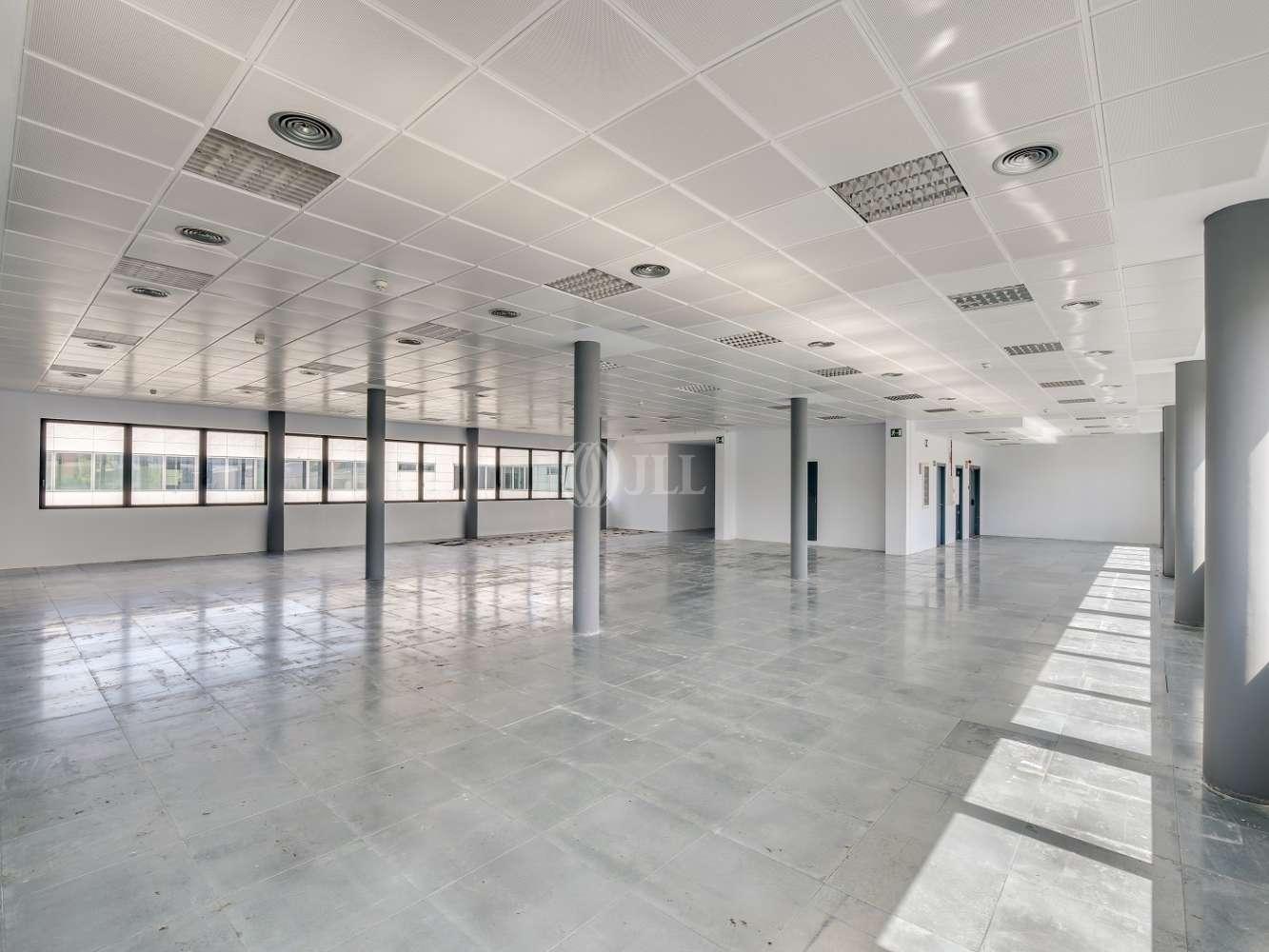 Oficina Alcobendas, 28108 - EUROPA III - 15733