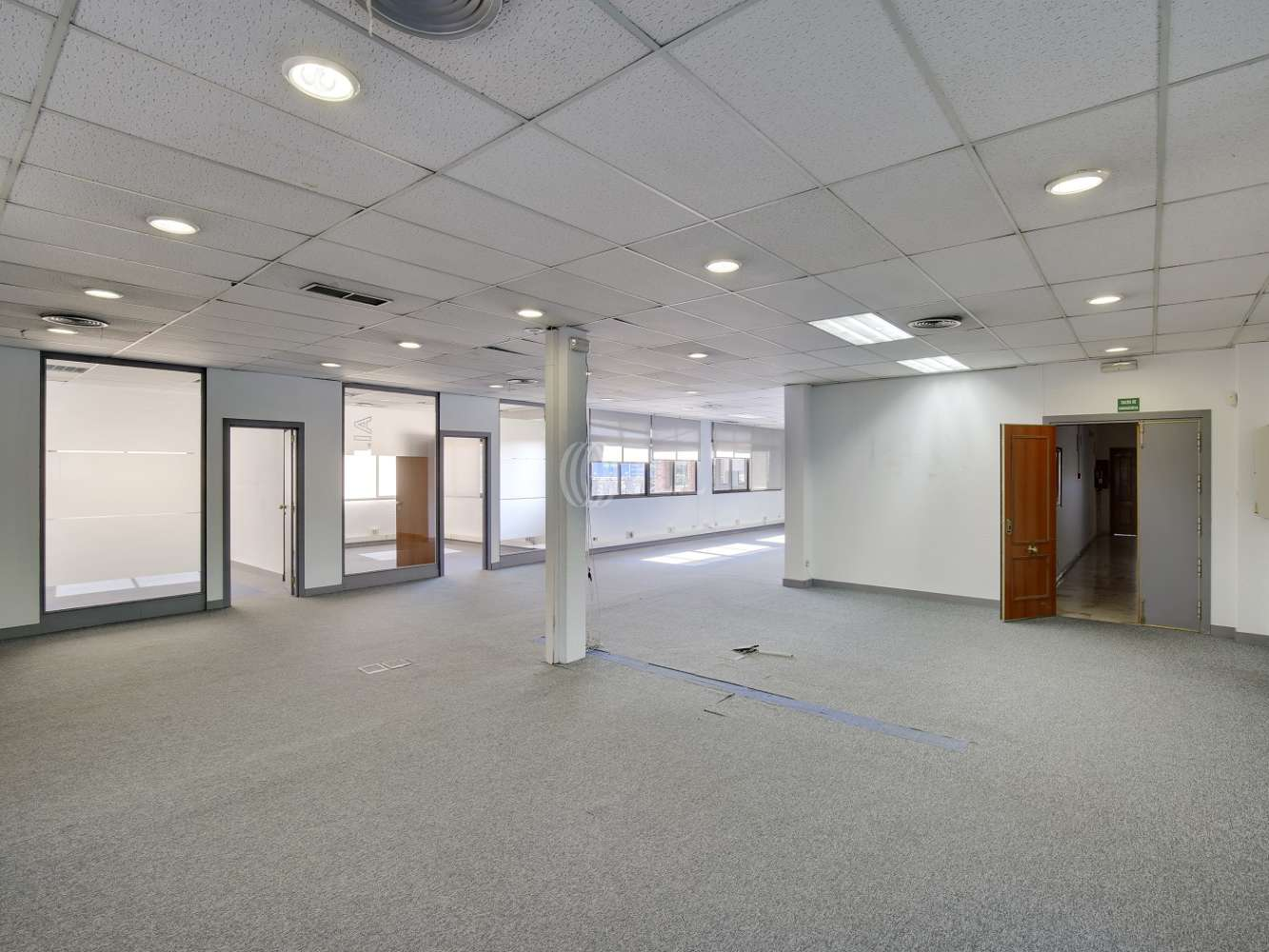 Oficina Madrid, 28023 - GOBELAS 13 - 15002