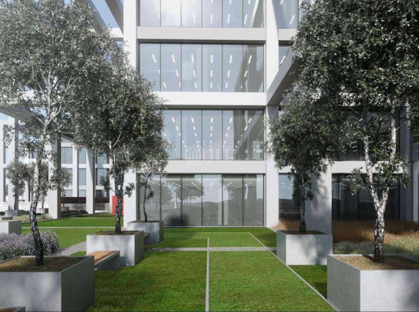 Oficina Madrid, 28050 - EDIFICIO B - 16571