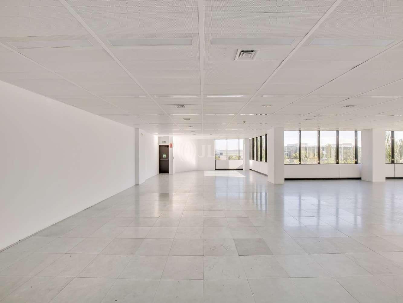 Oficina Madrid, 28042 - Edificio Egeo - 16582