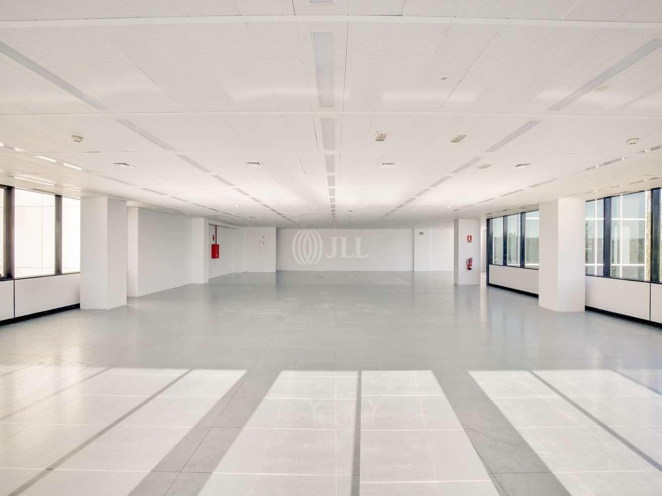 Oficina Madrid, 28042 - Edificio Egeo - 16586